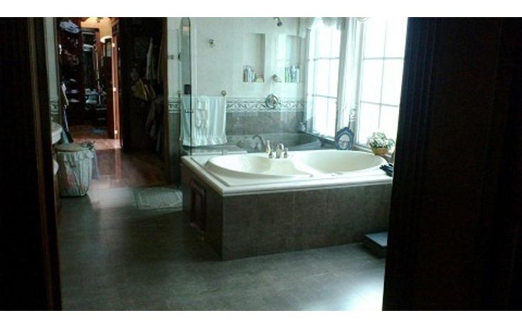 Foto de casa en venta en  , pontevedra, zapopan, jalisco, 449380 No. 28