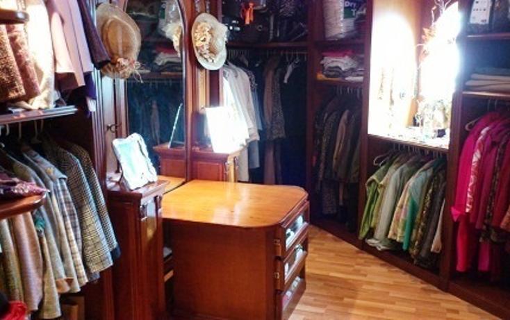Foto de casa en venta en  , pontevedra, zapopan, jalisco, 449380 No. 29