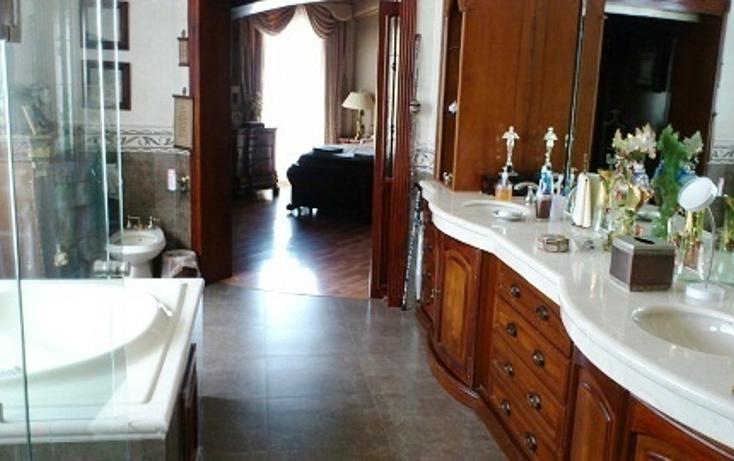 Foto de casa en venta en  , pontevedra, zapopan, jalisco, 449380 No. 30
