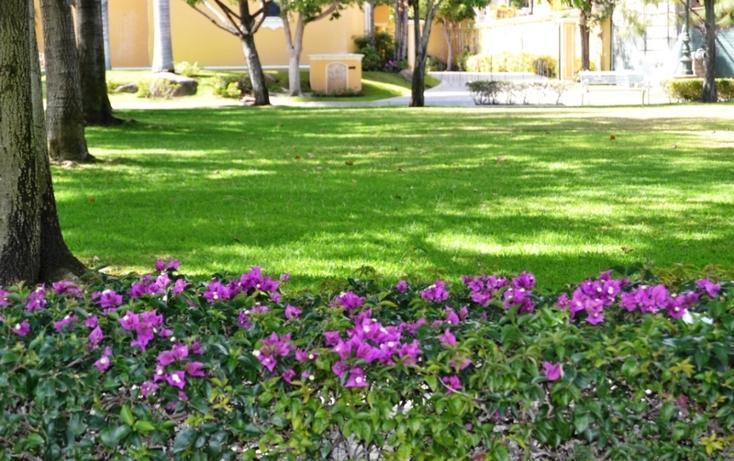 Foto de terreno habitacional en venta en  , pontevedra, zapopan, jalisco, 538906 No. 01