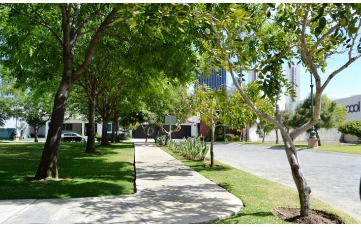 Foto de terreno habitacional en venta en  , pontevedra, zapopan, jalisco, 538906 No. 03