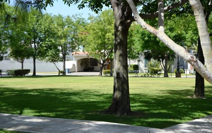 Foto de terreno habitacional en venta en  , pontevedra, zapopan, jalisco, 538906 No. 04