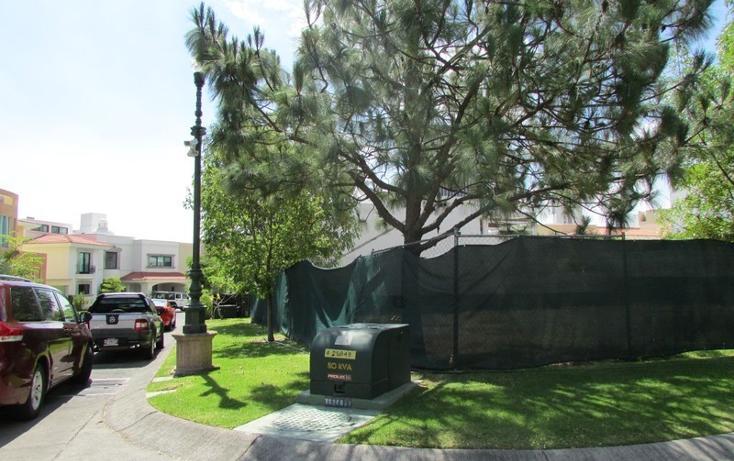Foto de terreno habitacional en venta en  , pontevedra, zapopan, jalisco, 538906 No. 06