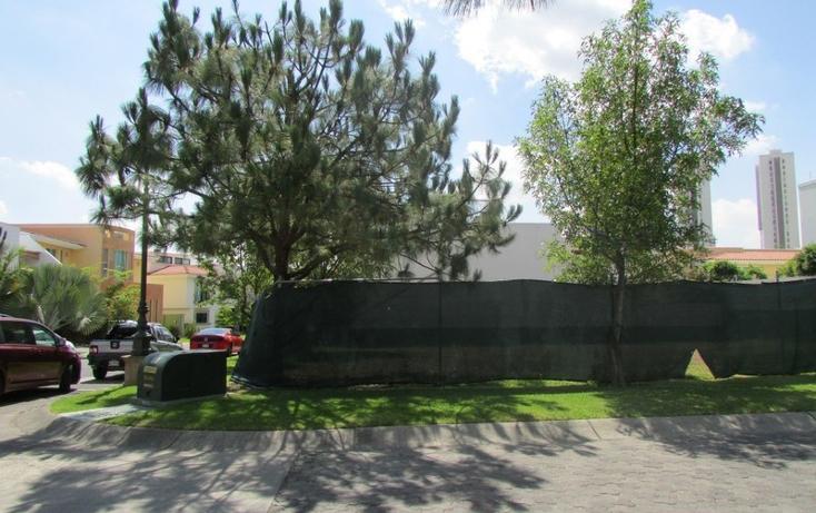 Foto de terreno habitacional en venta en  , pontevedra, zapopan, jalisco, 538906 No. 07