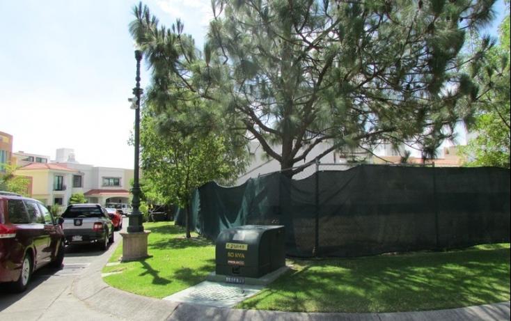 Foto de terreno habitacional en venta en, pontevedra, zapopan, jalisco, 538906 no 08