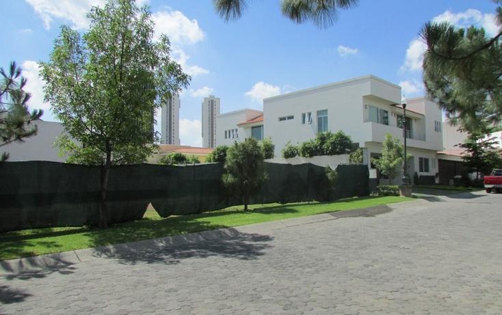 Foto de terreno habitacional en venta en  , pontevedra, zapopan, jalisco, 538906 No. 08