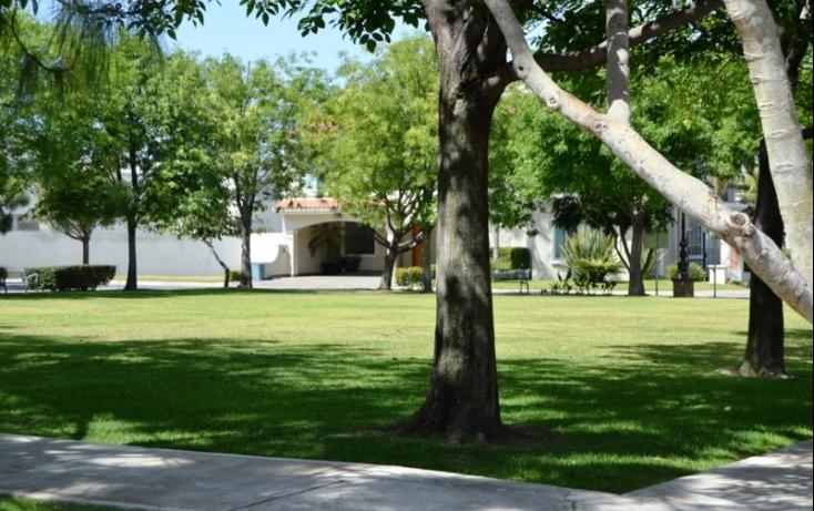 Foto de terreno habitacional en venta en, pontevedra, zapopan, jalisco, 538906 no 10