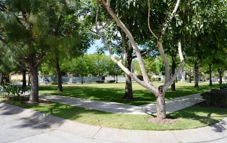 Foto de terreno habitacional en venta en  , pontevedra, zapopan, jalisco, 538906 No. 12