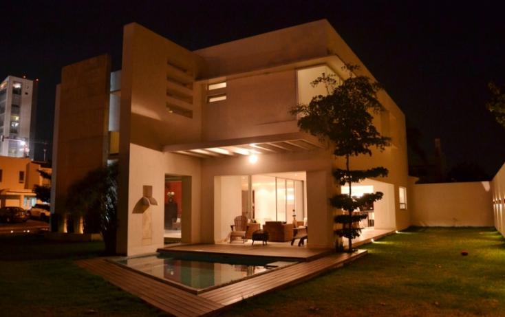 Foto de casa en venta en, pontevedra, zapopan, jalisco, 745561 no 02