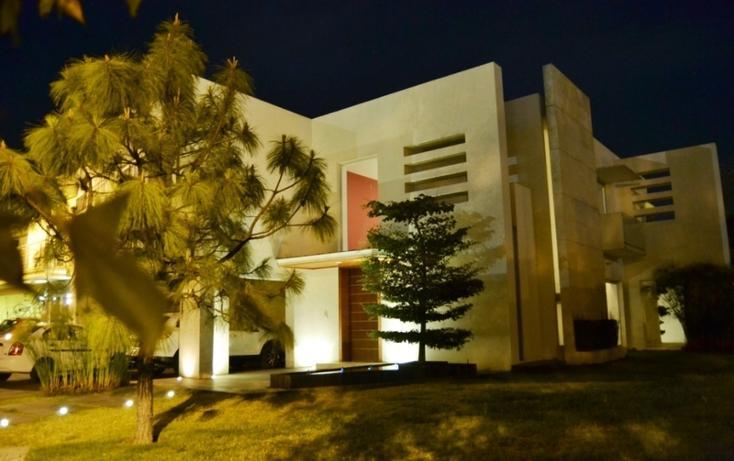Foto de casa en venta en  , pontevedra, zapopan, jalisco, 745561 No. 03