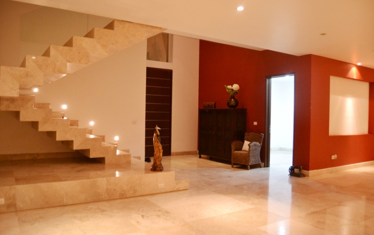 Foto de casa en venta en, pontevedra, zapopan, jalisco, 745561 no 04