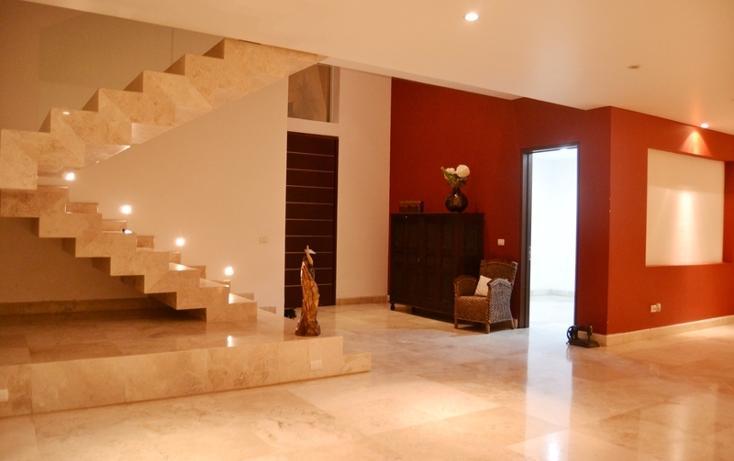 Foto de casa en venta en  , pontevedra, zapopan, jalisco, 745561 No. 04