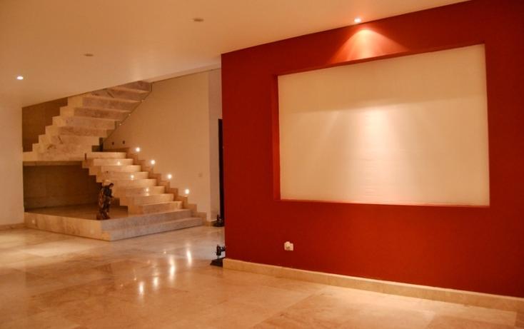 Foto de casa en venta en  , pontevedra, zapopan, jalisco, 745561 No. 05