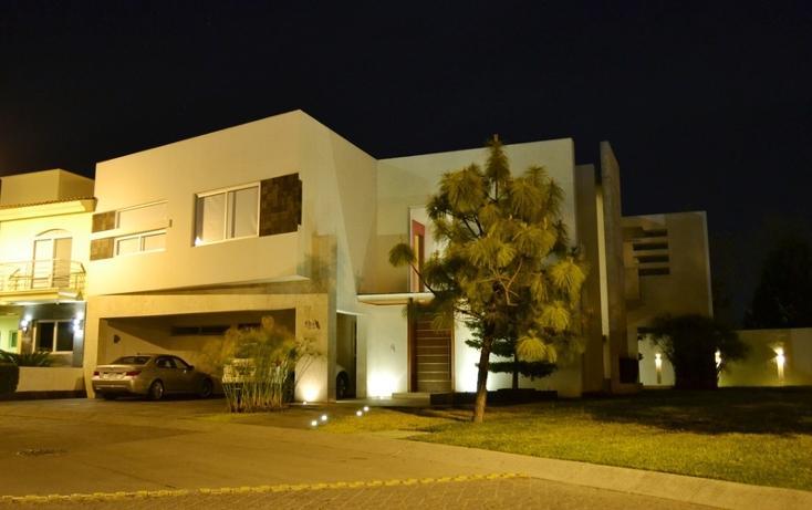 Foto de casa en venta en  , pontevedra, zapopan, jalisco, 745561 No. 06