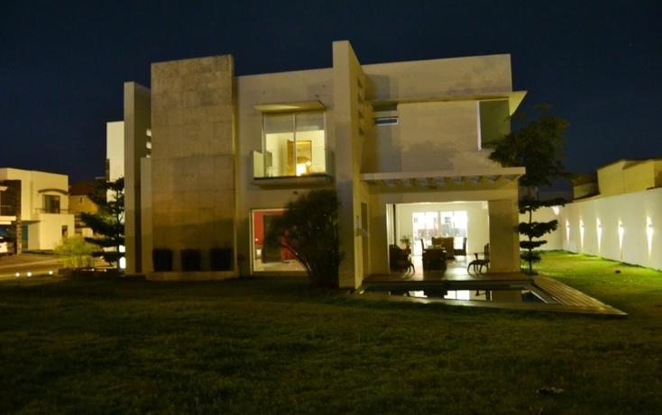 Foto de casa en venta en  , pontevedra, zapopan, jalisco, 745561 No. 07