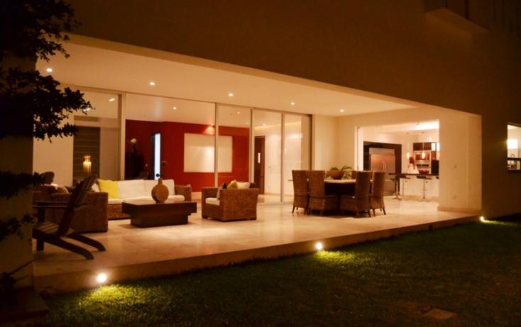 Foto de casa en venta en, pontevedra, zapopan, jalisco, 745561 no 08