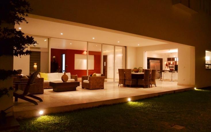 Foto de casa en venta en  , pontevedra, zapopan, jalisco, 745561 No. 08