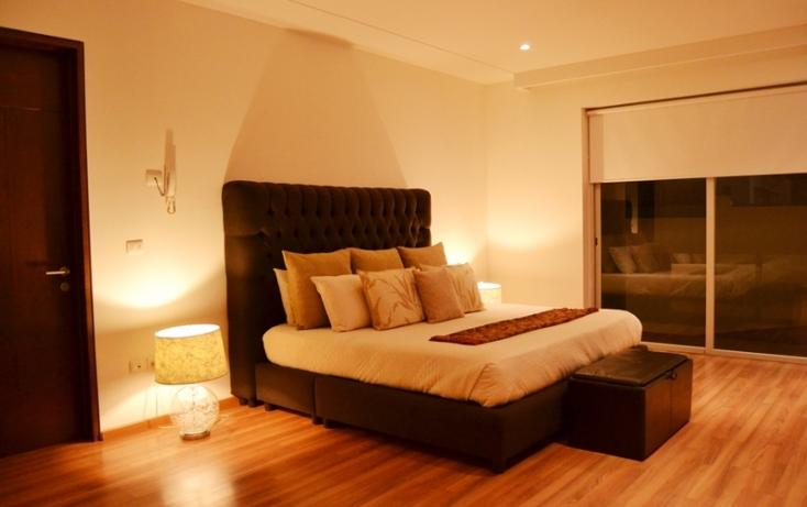 Foto de casa en venta en  , pontevedra, zapopan, jalisco, 745561 No. 09