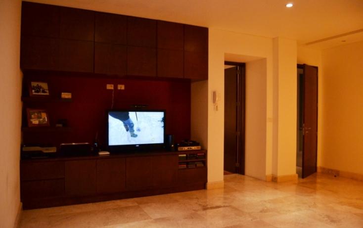 Foto de casa en venta en, pontevedra, zapopan, jalisco, 745561 no 10