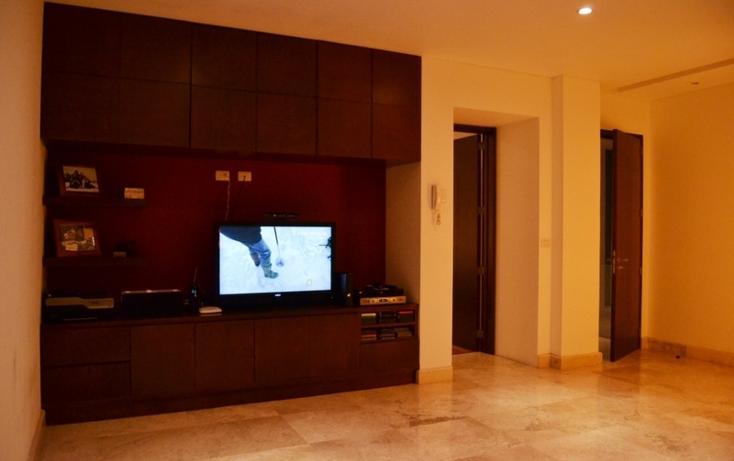 Foto de casa en venta en  , pontevedra, zapopan, jalisco, 745561 No. 10