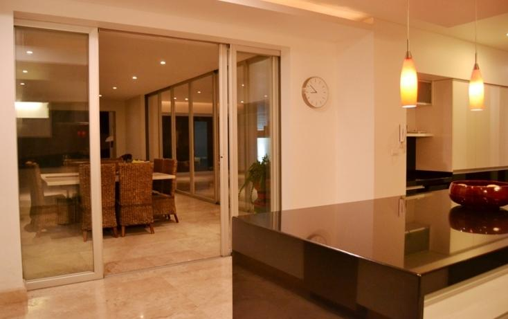 Foto de casa en venta en  , pontevedra, zapopan, jalisco, 745561 No. 11