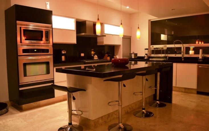 Foto de casa en venta en  , pontevedra, zapopan, jalisco, 745561 No. 12