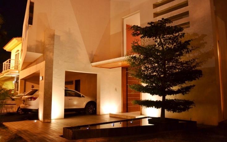 Foto de casa en venta en  , pontevedra, zapopan, jalisco, 745561 No. 13