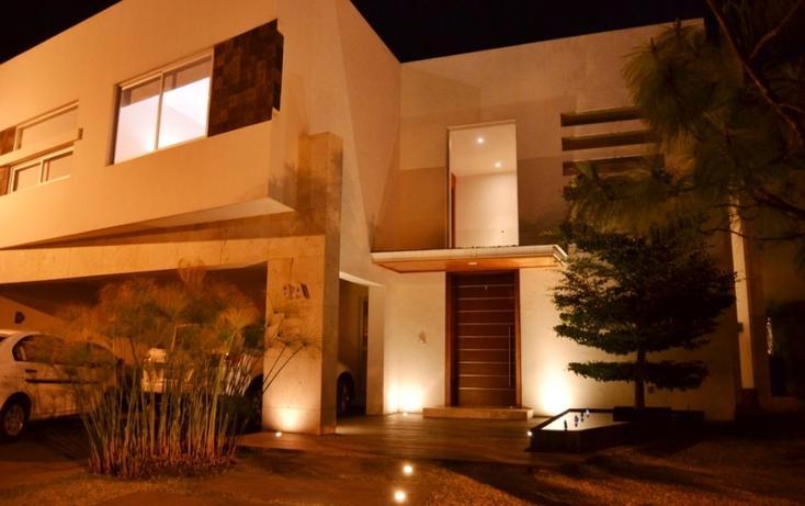 Foto de casa en venta en  , pontevedra, zapopan, jalisco, 745561 No. 14