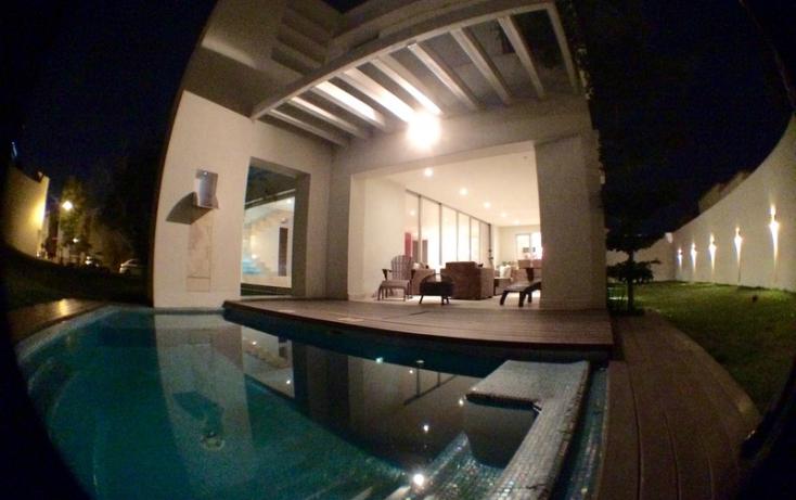 Foto de casa en venta en, pontevedra, zapopan, jalisco, 745561 no 15