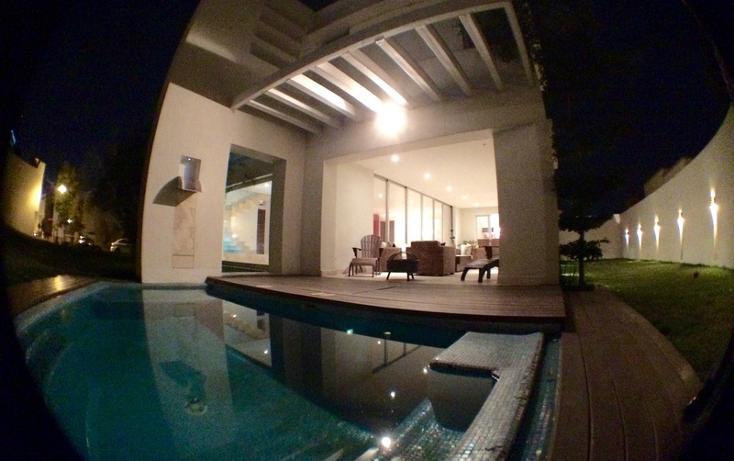 Foto de casa en venta en  , pontevedra, zapopan, jalisco, 745561 No. 15