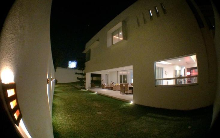 Foto de casa en venta en  , pontevedra, zapopan, jalisco, 745561 No. 16