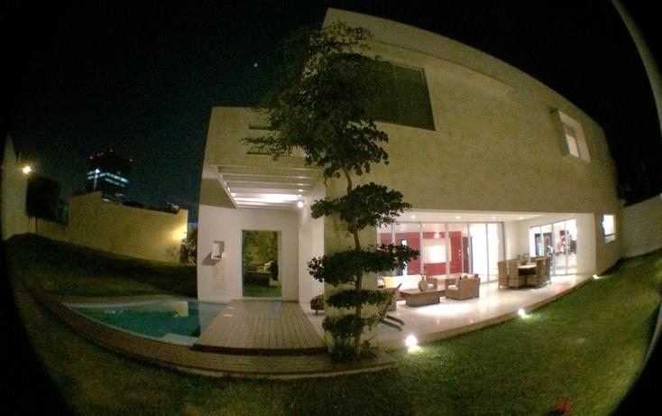 Foto de casa en venta en  , pontevedra, zapopan, jalisco, 745561 No. 17
