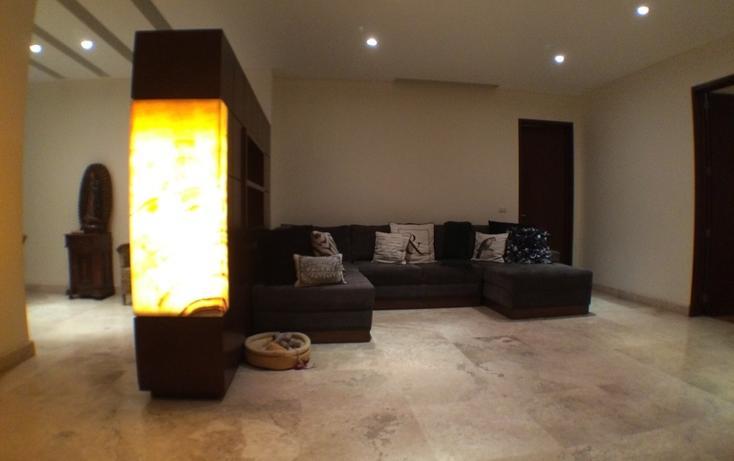 Foto de casa en venta en  , pontevedra, zapopan, jalisco, 745561 No. 18