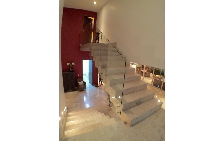 Foto de casa en venta en  , pontevedra, zapopan, jalisco, 745561 No. 19