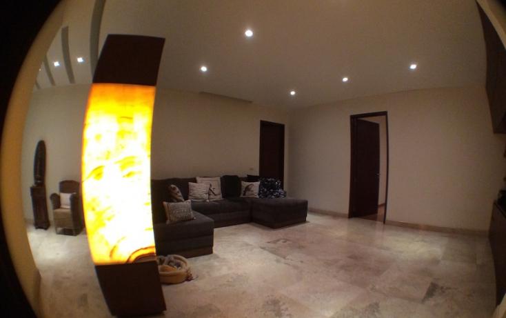 Foto de casa en venta en, pontevedra, zapopan, jalisco, 745561 no 21