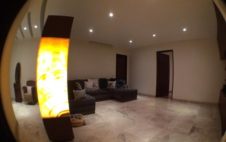 Foto de casa en venta en  , pontevedra, zapopan, jalisco, 745561 No. 21
