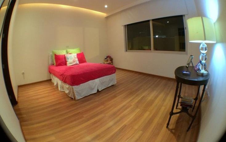 Foto de casa en venta en  , pontevedra, zapopan, jalisco, 745561 No. 23