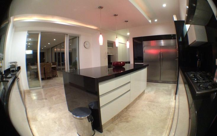 Foto de casa en venta en  , pontevedra, zapopan, jalisco, 745561 No. 24