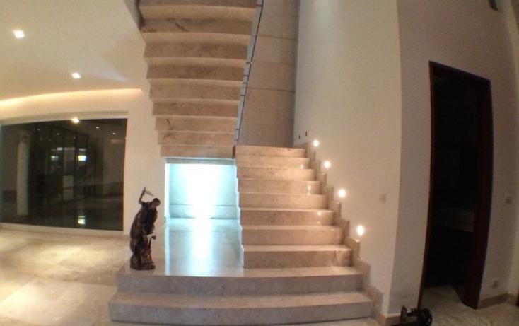 Foto de casa en venta en, pontevedra, zapopan, jalisco, 745561 no 25
