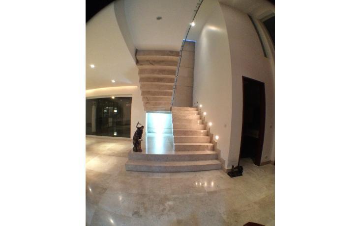 Foto de casa en venta en  , pontevedra, zapopan, jalisco, 745561 No. 25
