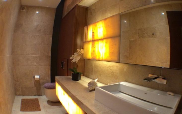 Foto de casa en venta en, pontevedra, zapopan, jalisco, 745561 no 26