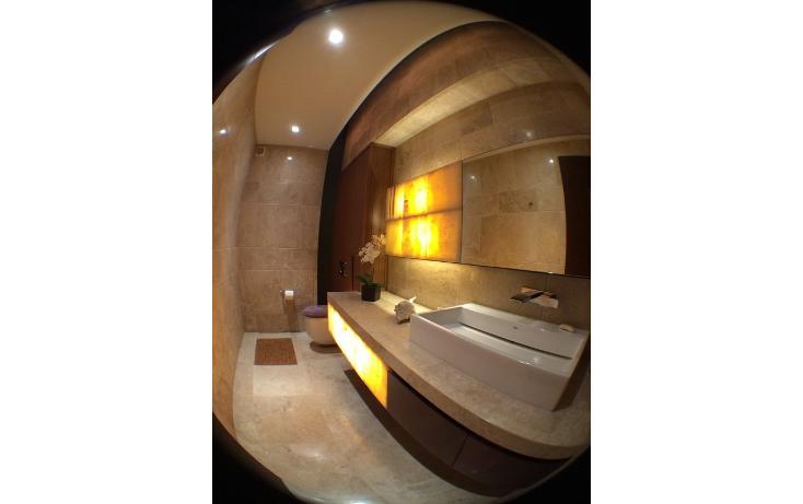 Foto de casa en venta en  , pontevedra, zapopan, jalisco, 745561 No. 26