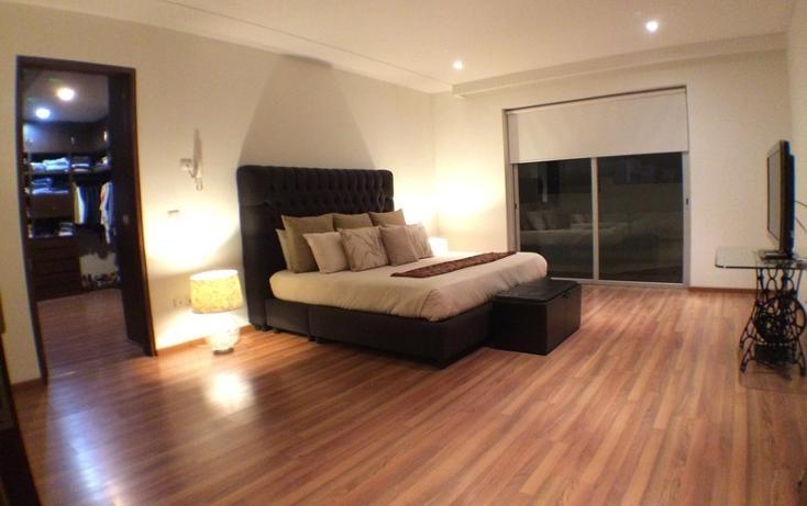 Foto de casa en venta en  , pontevedra, zapopan, jalisco, 745561 No. 28