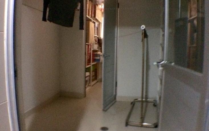 Foto de casa en venta en, pontevedra, zapopan, jalisco, 745561 no 29