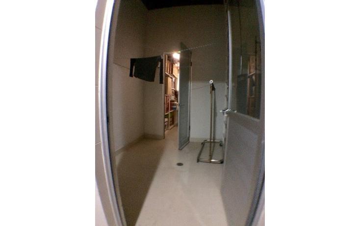 Foto de casa en venta en  , pontevedra, zapopan, jalisco, 745561 No. 29