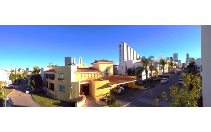 Foto de terreno habitacional en venta en  , pontevedra, zapopan, jalisco, 750799 No. 01