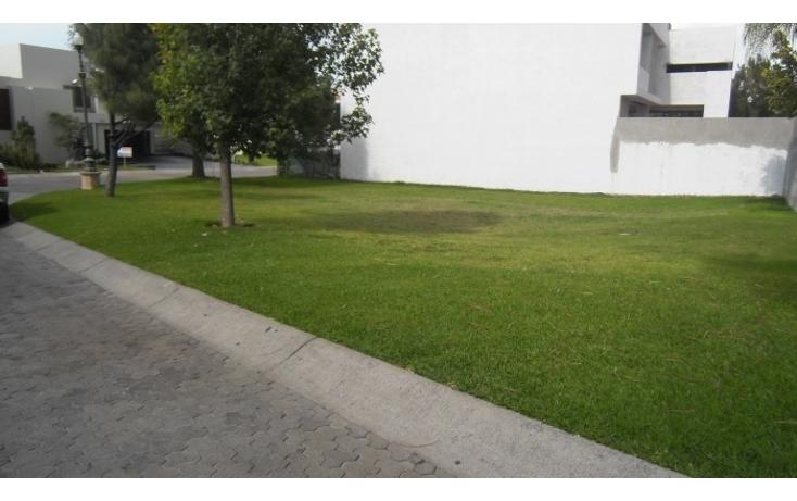 Foto de terreno habitacional en venta en  , pontevedra, zapopan, jalisco, 750799 No. 02
