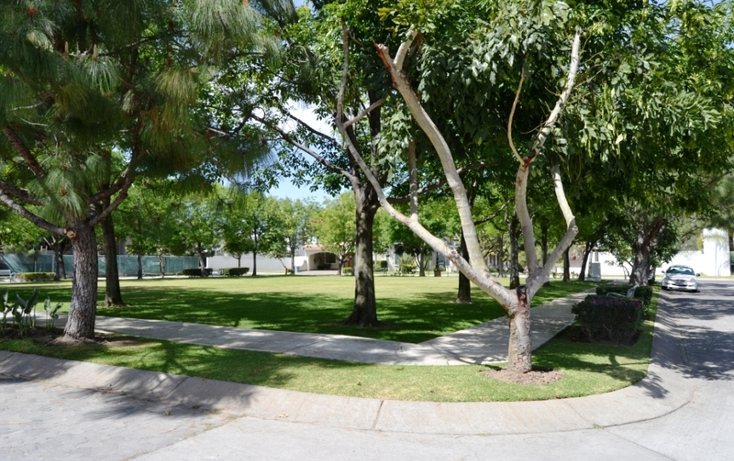 Foto de terreno habitacional en venta en  , pontevedra, zapopan, jalisco, 750799 No. 07