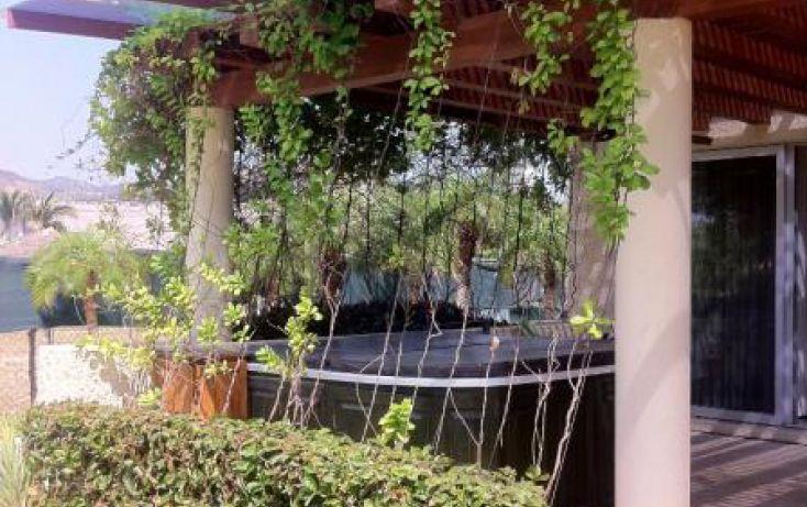Foto de departamento en renta en ponto horizonte blvd miguel de la madrid hurtado 2200, santiago, manzanillo, colima, 1654057 no 13