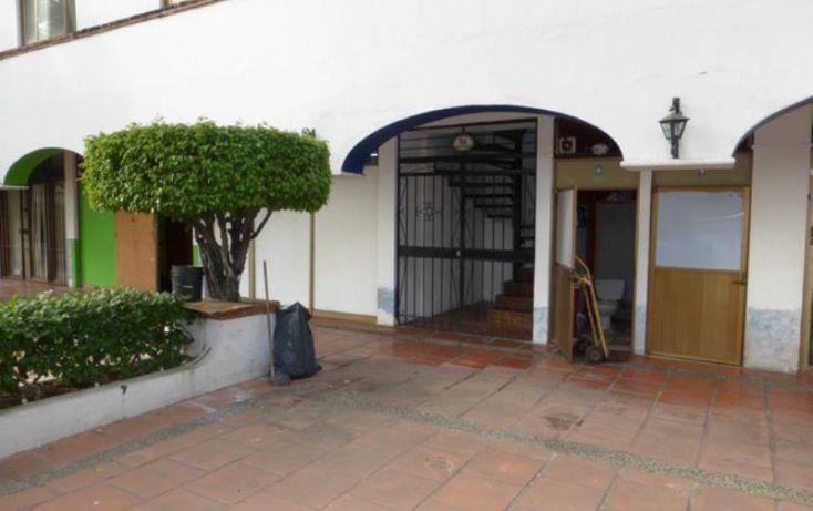 Foto de departamento en venta en popa 100, marina vallarta, puerto vallarta, jalisco, 957479 no 02